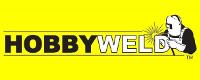 hobbyweld logo