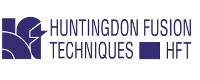 huntigdon fusion techniques logo